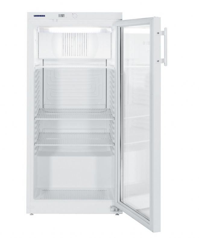 Liebherr FKv 2643 Commercial Fridge